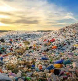 Geri Dönüşüm Firmaları Ülkemize Milyonlarca Ton Atık Kağıt Getireceklermiş.